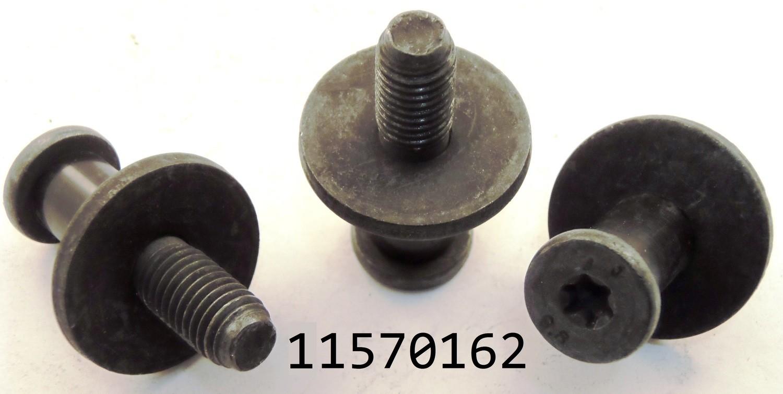 GM 11570162