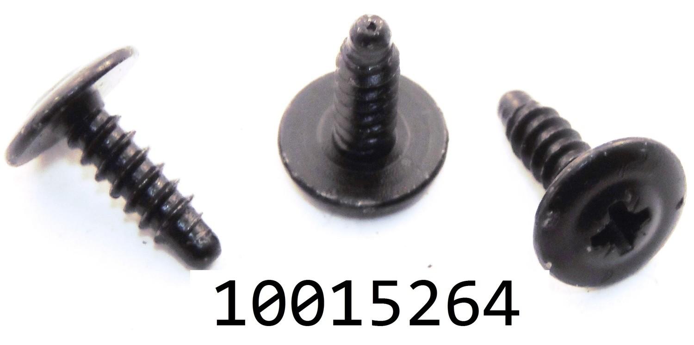 10015264
