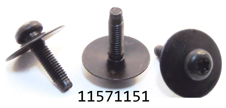 GM 11571151