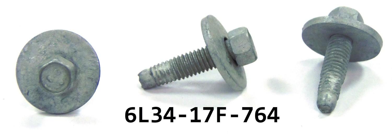 6L34-17F-764