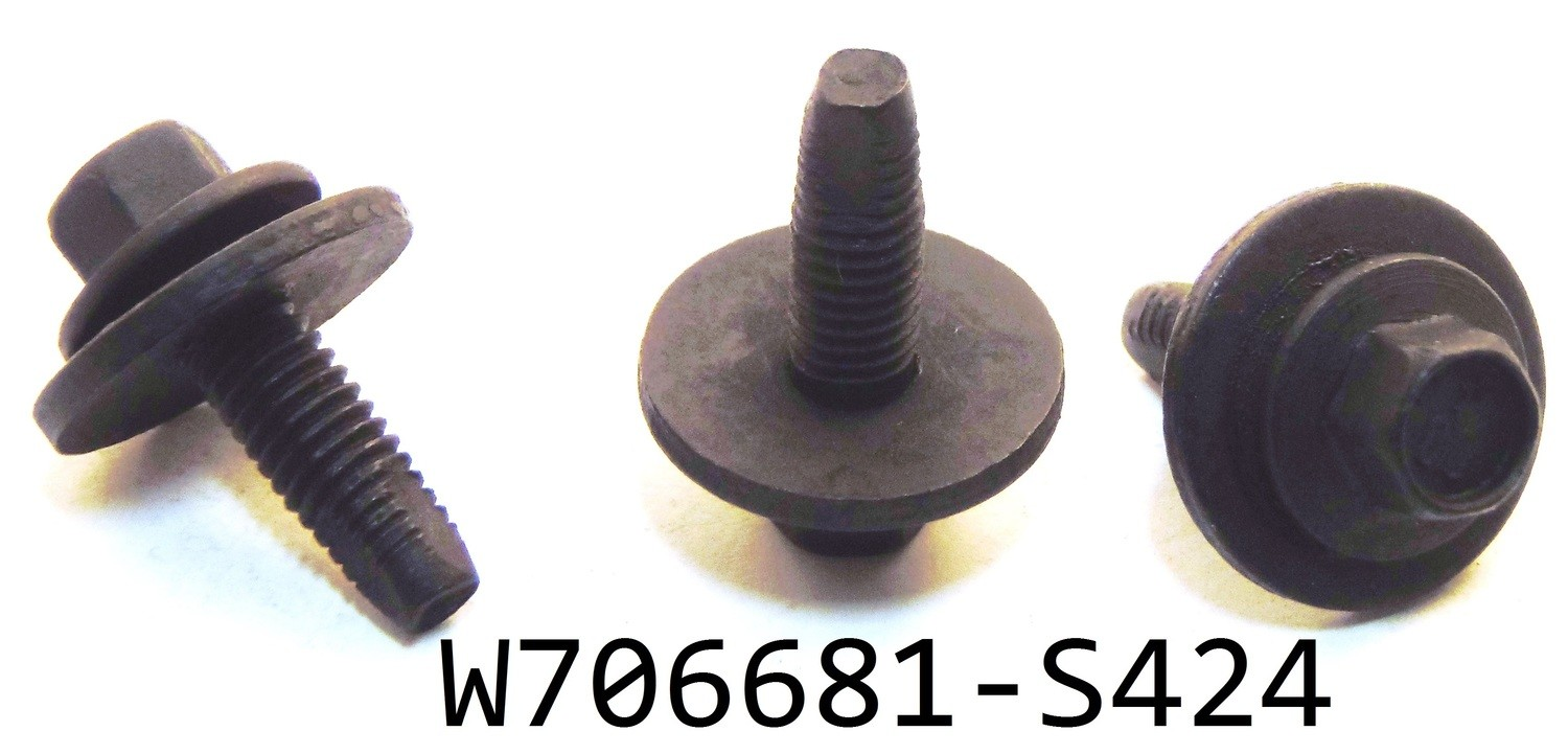 Ford W706681-S424