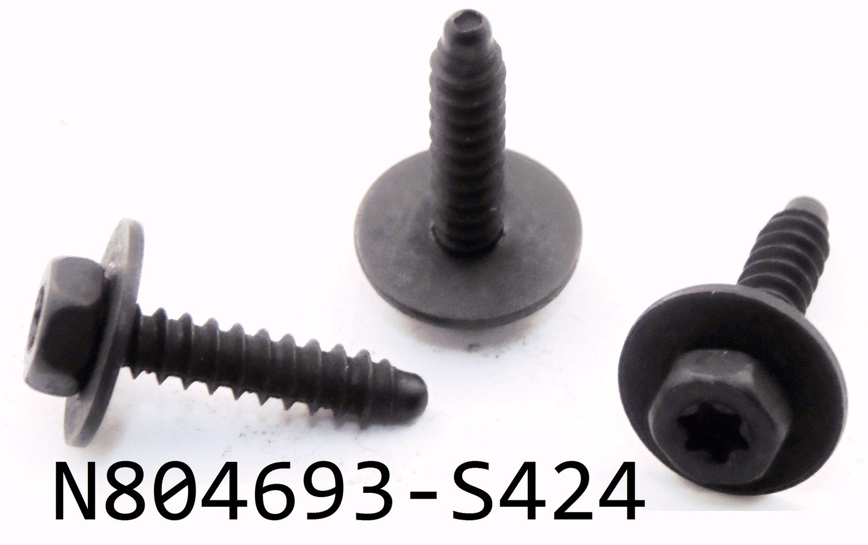 Ford N804693-S424
