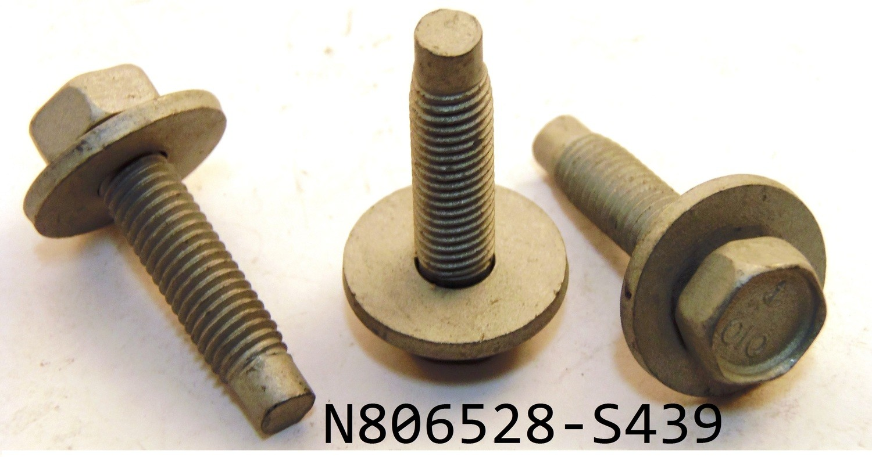 Ford N806528-S439