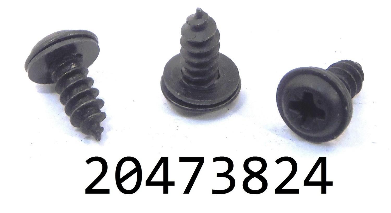 GM 20473824