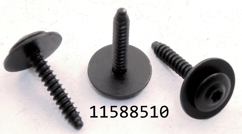 GM 11588510