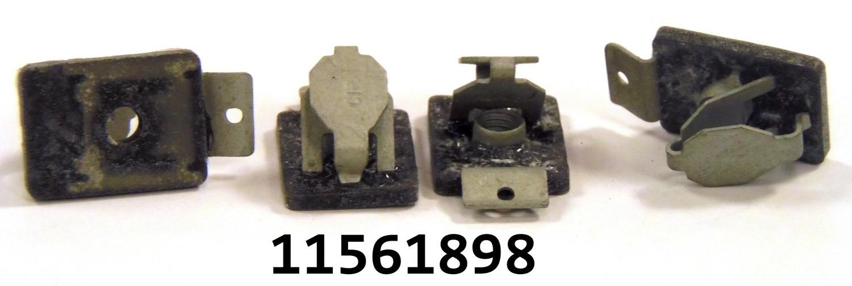 GM 11561898