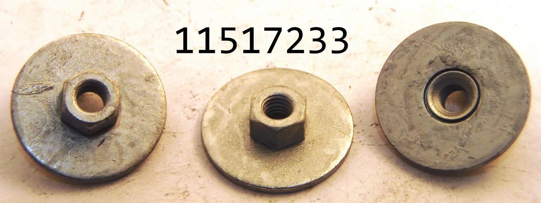 GM 11517233