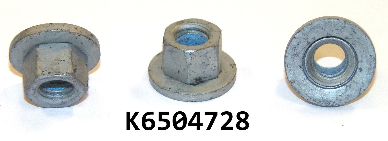 K6504728