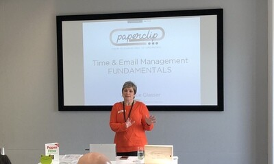 Book in an interactive, fun and engaging workshop for you and your team
