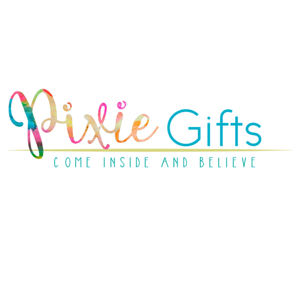 Pixie Gifts