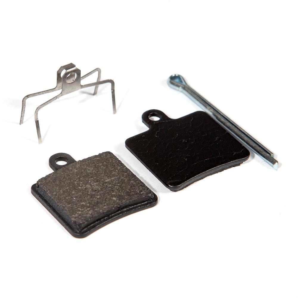 Hope Mini 2 - Semi Metallic Disc Brake Pad