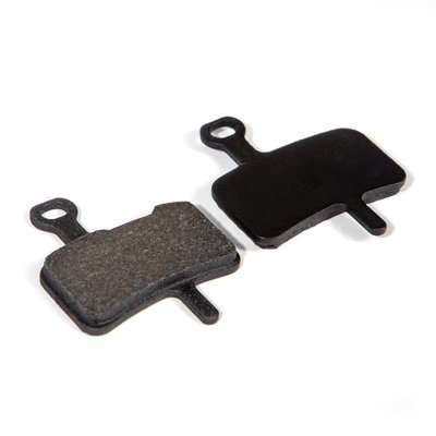 Diatech Anchor - Semi Metallic Disc Brake Pad