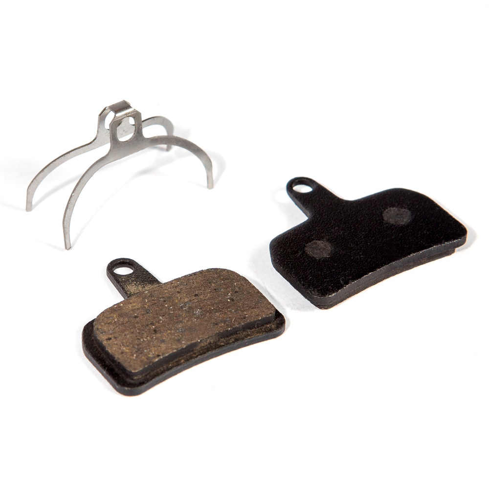 Hope Mono Mini - Semi Metallic Disc Brake Pad