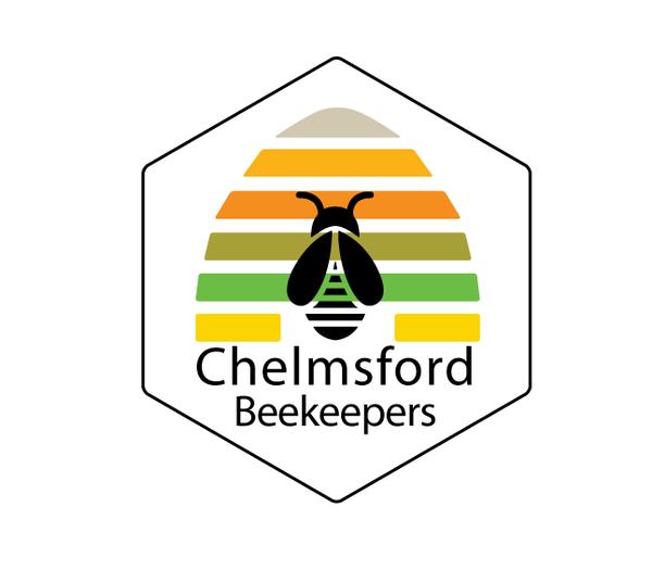 Chelmsford Beekeepers