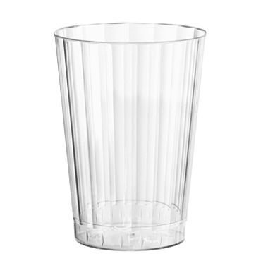 Bulk Order Catering | Disposable Cups
