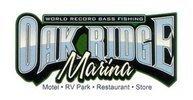 Oak Ridge Marina