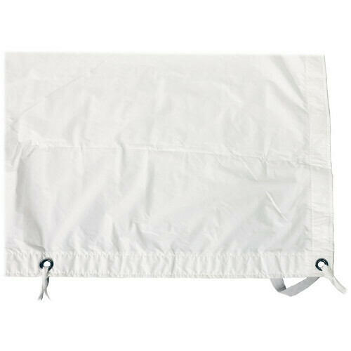 4'x4' Slip-on Magic Cloth
