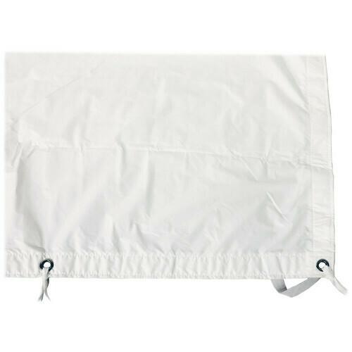 12'x12' Magic Cloth
