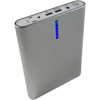 HyperJuice 100Wh P.S. Battery Pack