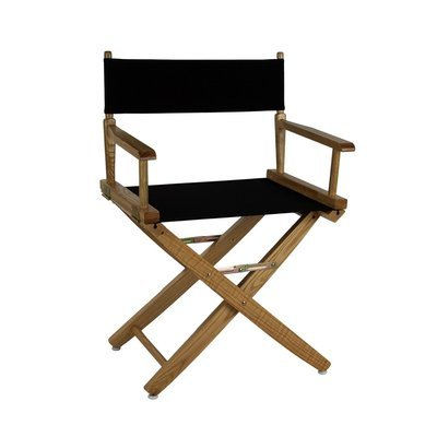 Directors Chair; Standard