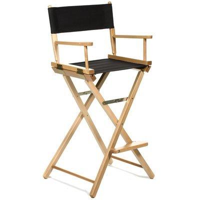 Directors Chair; Tall