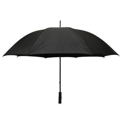 Personal Umbrella
