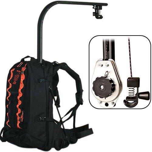 Easyrig Turtle-X Camera Support