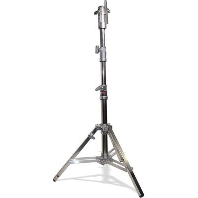 Low Boy Combo Stand (Steel)