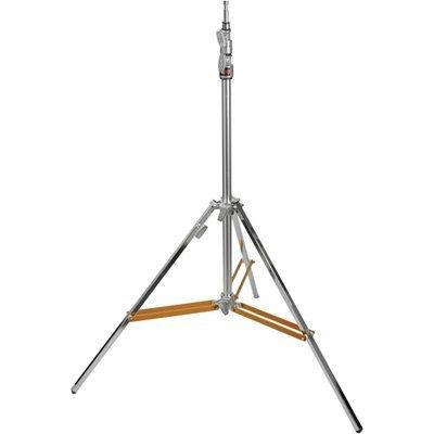 Baby Stand (Steel Triple Riser)