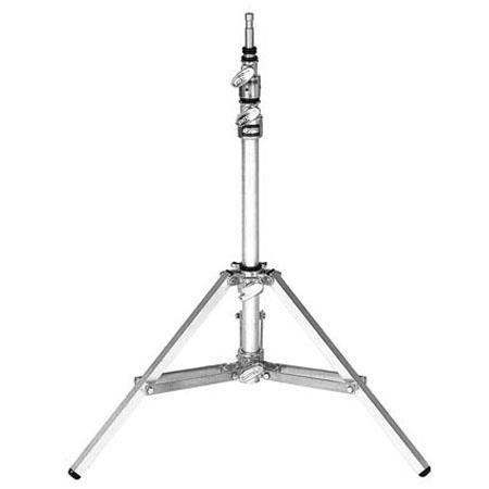 Baby Stand (Aluminum Double Riser)