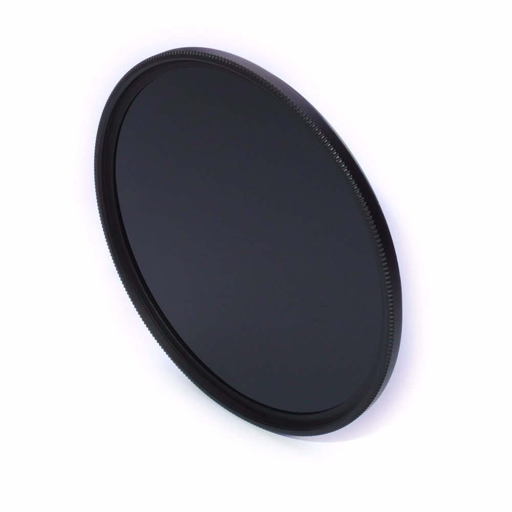 Filter 82mm Circular Polarizer
