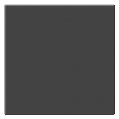 Filter 4x4 ND 0.9