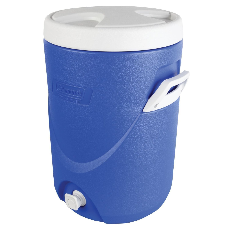 5 Gallon Cooler