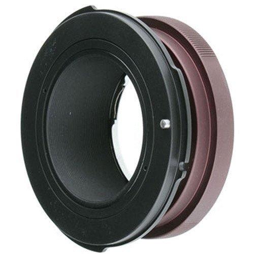 Sony FZ to F Nikon Adapter