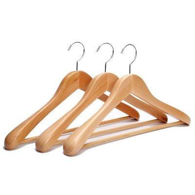Coat Hangers - Bundle