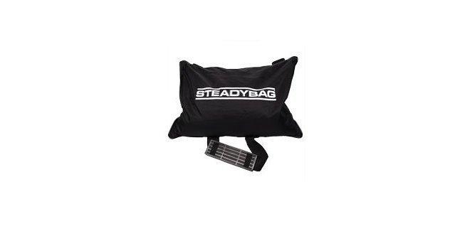 Steadybag (7lb)