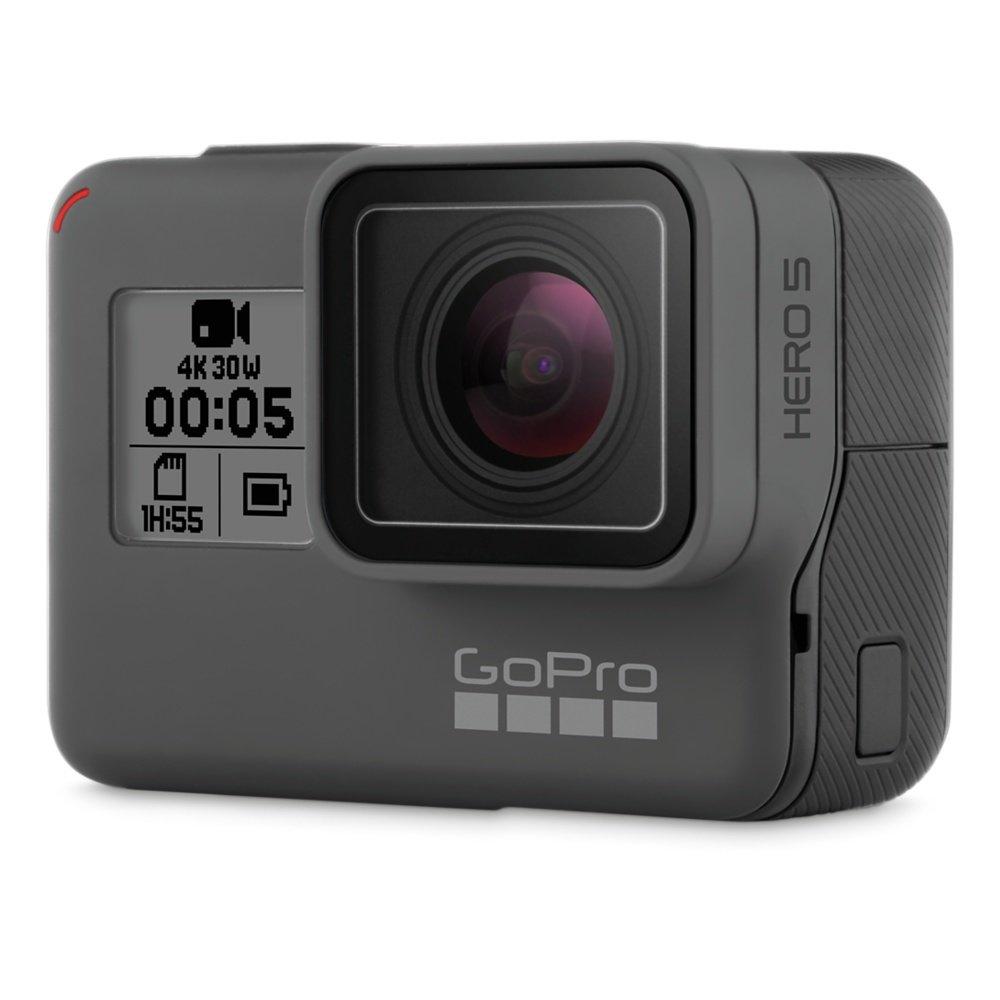 GoPro Hero 5 Kit