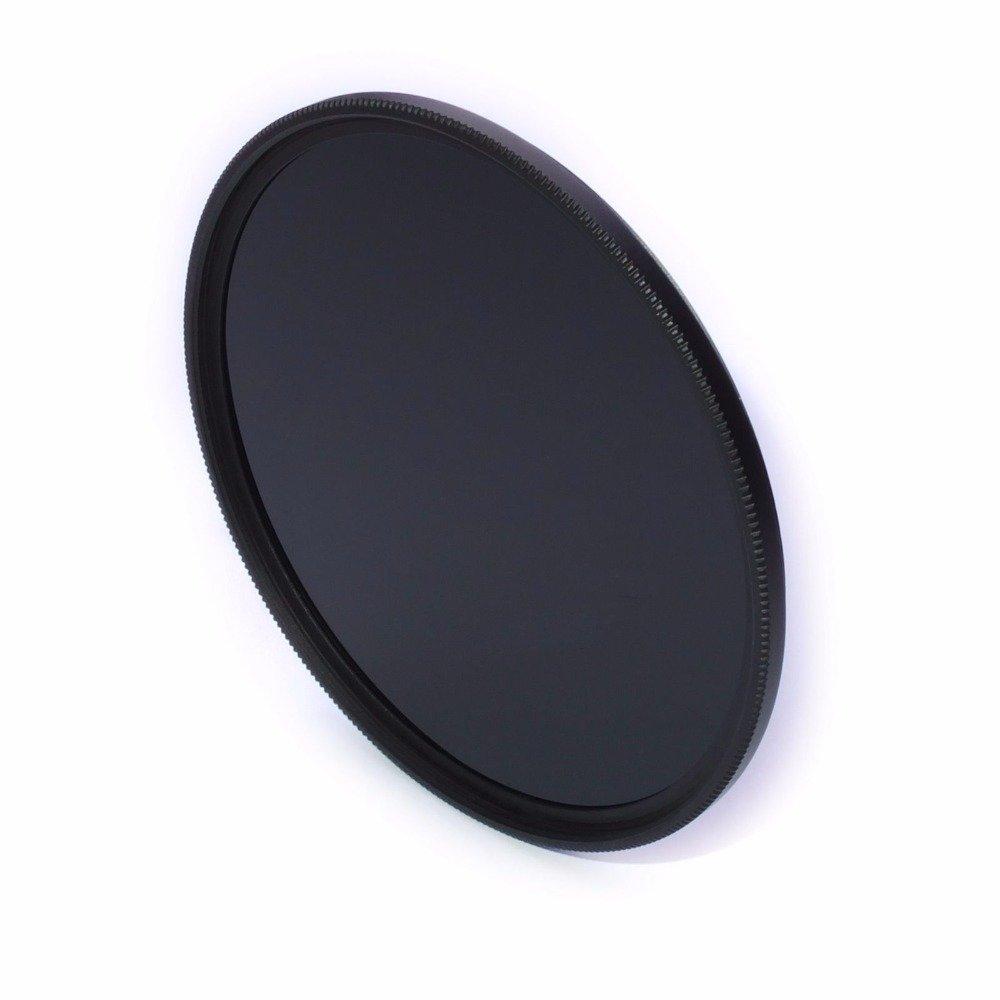 Filter 72mm - Circular Polarizer