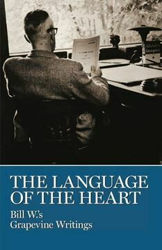 The Language of the Heart (Soft Cover)