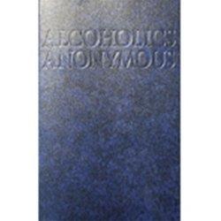 Alcoholics Anonymous (abridged, pocket edition)
