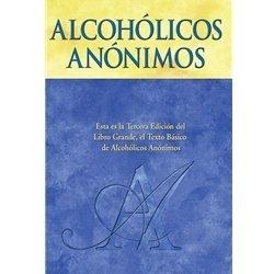 Alcoholicos Anonimos
