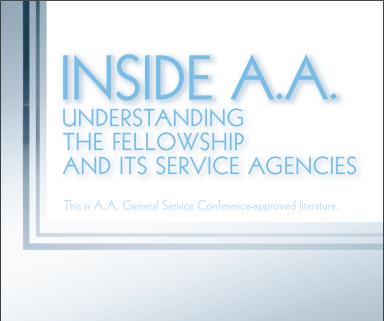 Inside A.A.