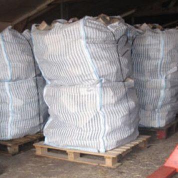 Dried Hardwood Logs Twin Pack CP-hardwood-logs-twin