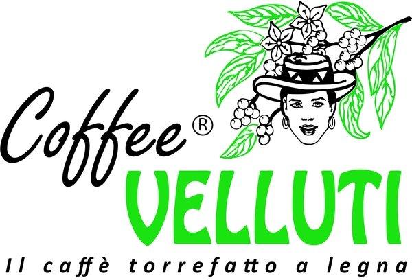 Lo Shop Caffè - Coffee Velluti - Acquista ora!