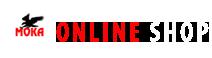 Moka Online Shop