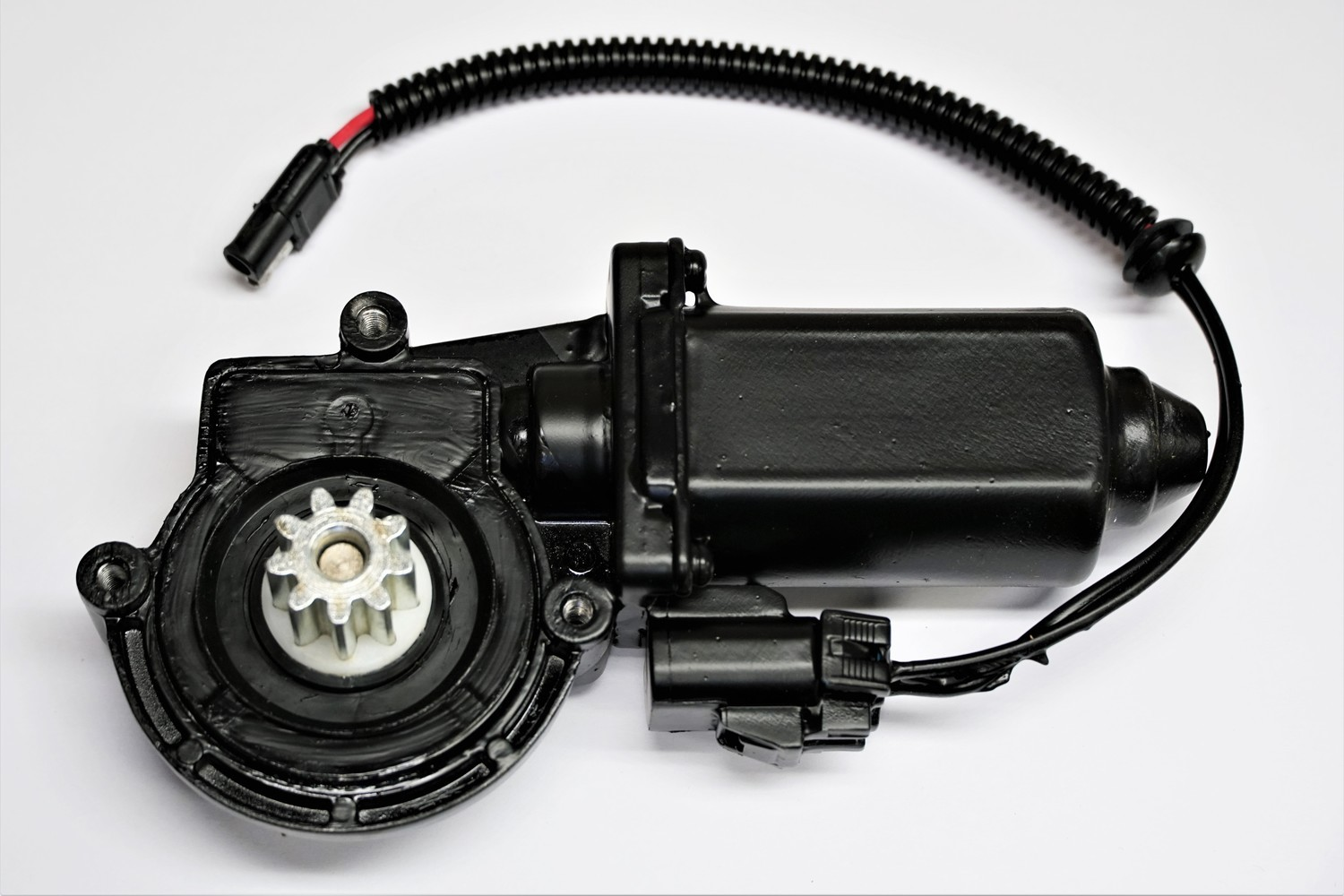 Panther T5 Drive Motor