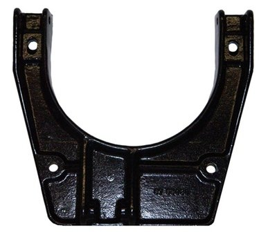 Panther Transom Plate for model 55-0135