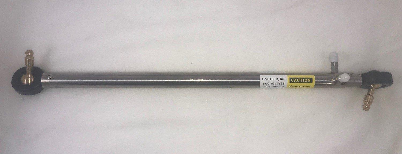"""EZ-Steer Complete Rod Assembly - Short, 19""""-22"""""""