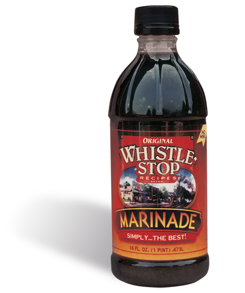 Premium Marinade   16-Fl oz   1 Bottle