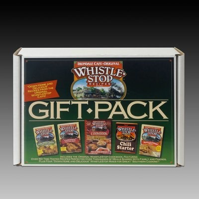 Classic Gift Pack